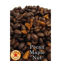 Lola Savannah Coffee Pecan Maple Nut