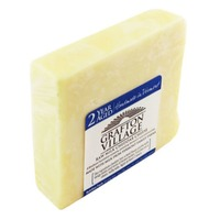 Grafton Village Classic Reserve Cheese