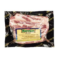 H-E-B Natural Bone In Lamb Riblets