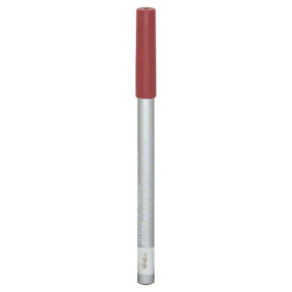 Color Sensational® Rose Lip Liner