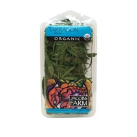 Jacob's Farm Organic Tarragon