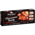 Hormel® Black Label® Microwave Ready Original Bacon 12 oz. Box