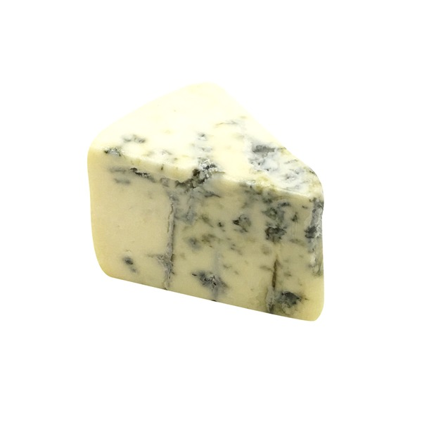 Rogue Creamery Smoky Blue Cheese