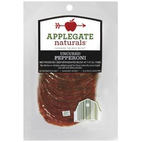 Applegate Natural Pepperoni