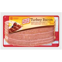 Oscar Mayer Turkey Bacon