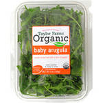 Taylor Farms Baby Arugula
