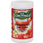Old Orchard Strawberry Daiquiri Non-Alcoholic Drink Mix, 12 fl oz