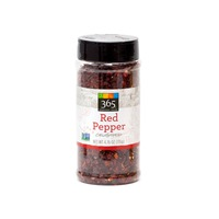 365 Crushed Red Pepper