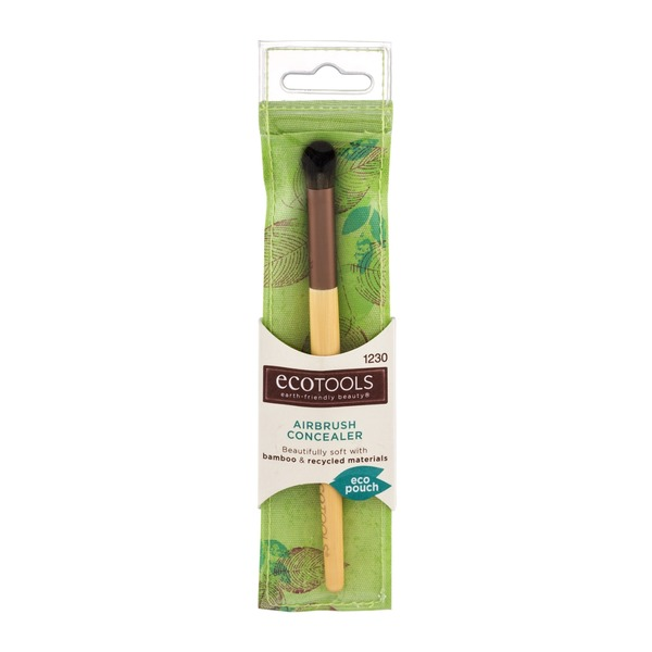 EcoTools Airbrush Concealer