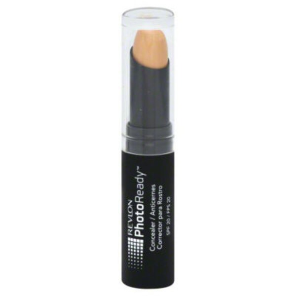 Revlon Medium Deep 005 Concealer Stick