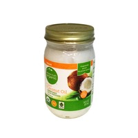 Simple Truth Organic Virgin Coconut Oil