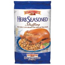 Pepperidge Farm Herb Seasoned Stuffing, 14 oz