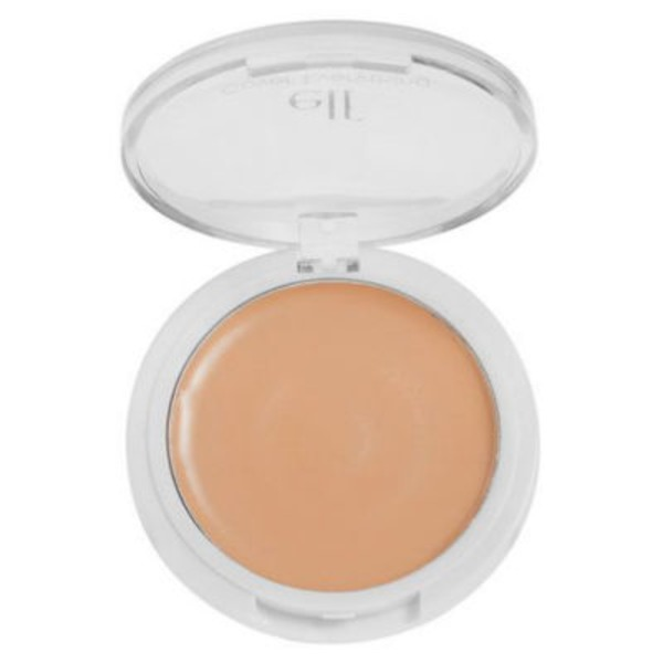 e.l.f. Cover Everything Concealer Medium