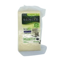 Wildwood Organic SprouTofu Super Firm Tofu