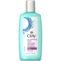 Olay® Oil Minimizing Clean Toner 7.2 fl. oz. Bottle