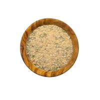 Southern Style Spices Tuscan Herb Seasoning Blend