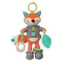 Infantino Go gaga! Playtime Pal - Fox
