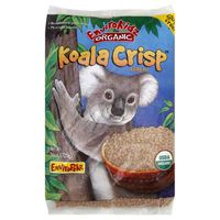 Nature's Path NP EK Koala Crisp Cereal