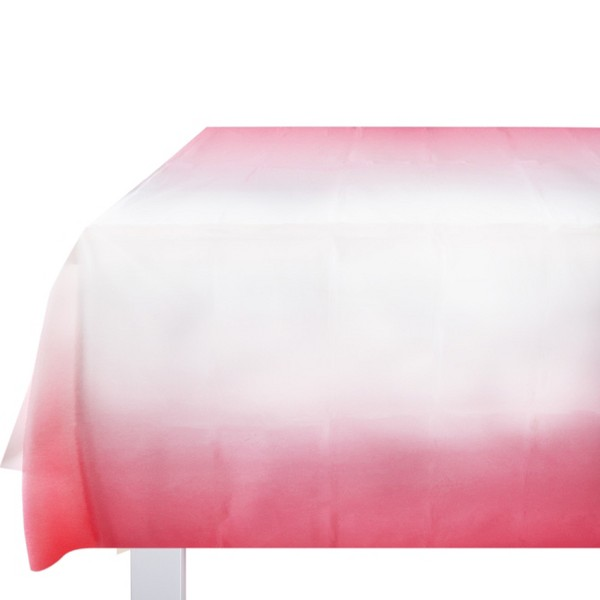 Printed Table Cover - Spritz™