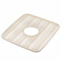 Rubbermaid Small White Sink Protector