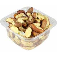 SunRidge Farms Raw Brazil Nuts