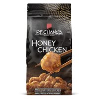 P.F. Chang's Home Menu Meals for 2, Honey Chicken Skillet Meal, 22 Oz