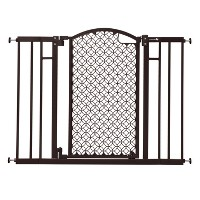 Summer Infant  Union Arch Safety Gate