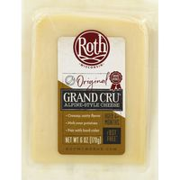 Roth Grand Cru® Original Cheese