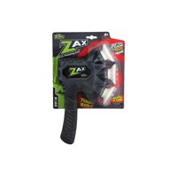 Z-Ax Suction Cup Axe