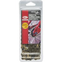 Bell Links 300 single speed and three speed replacement chain