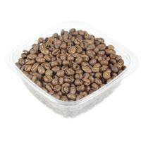 Central Market Tanzanian Pea Berry In House Roasted Coffee