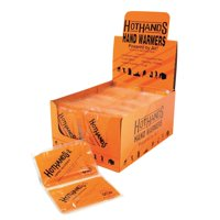 HotHands 10 Hour Hand Warmer | 1 Pair Pack