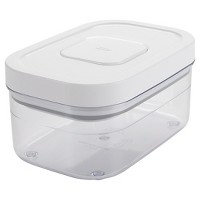 OXO POP 0.5qt Airtight Food Storage Container