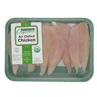 Central Market Air Chilled Chicken Tenders