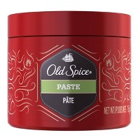 Old Spice Unruly Hair Styling Paste - 2.62oz