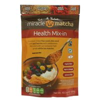 Miracle Matcha Health Mix In