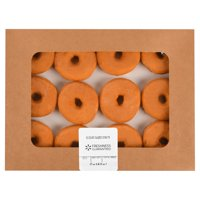 Freshness Guaranteed Glazed Donuts, 12 Count
