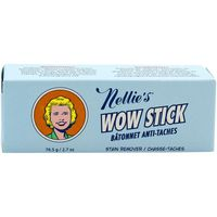 Nellies Wow Stick