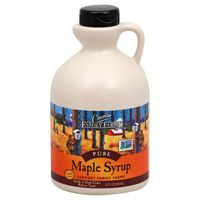Coombs Family Farms Maple Syrup, Pure