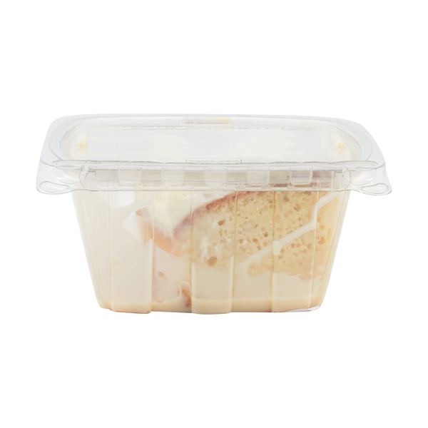 Whole foods market™ Tres Leches Cake Slice, 3 oz