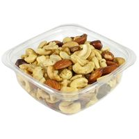 Lone Star Nut Go Local Imperial Mixed Nuts (Roasted & Salted)