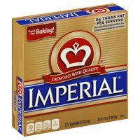 Imperial Sticks, 16 oz, 4 Count