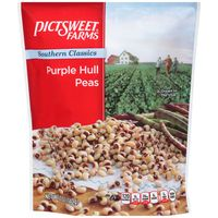 Pictsweet Farms Southern Classics Purple Hull Peas