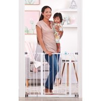 Regalo Extra Wide Baby Gate, 29