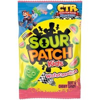 Sour Patch Watermelon Soft & Chewy Candy - 8oz
