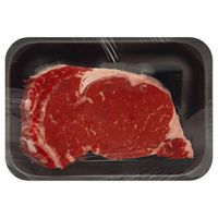 Boneless Choice Beef Ribeye Steak