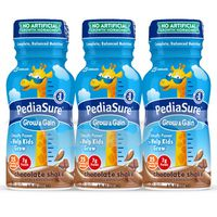 PediaSure Kids' Nutritional Shake