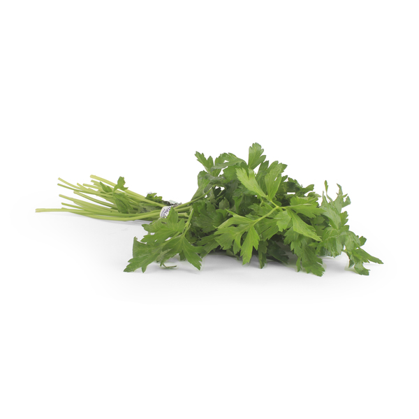 Italian Parsley Bunch, 1 each