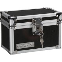 Vaultz® 3x5 Locking Box