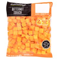 Marketside Butternut Squash, 16 Oz